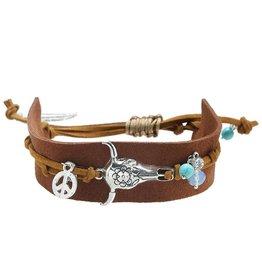 Armband Boho Ibiza