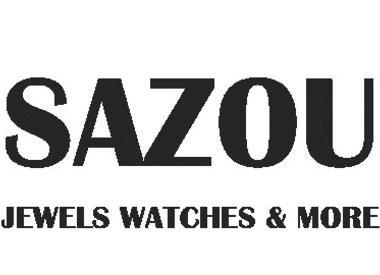 Sazou Jewels