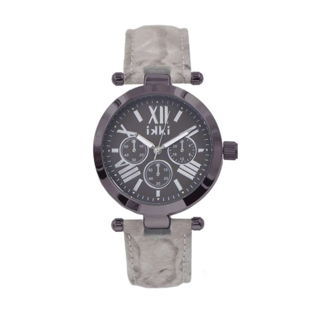 IKKI Horloge VENUS VE10, 38mm