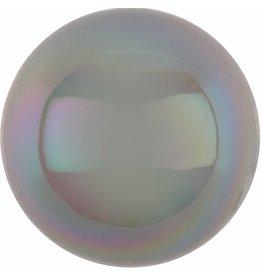 Ohlala Twist 431 Eco Stone Shiny Grey Pearl
