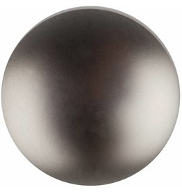 Ohlala Twist 429 Eco Stone Grey Glass Matt