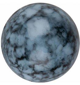 Ohlala Twist 425 Eco Stone Marble