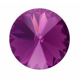 Ohlala Twist Stone Crystal Bermuda Blue
