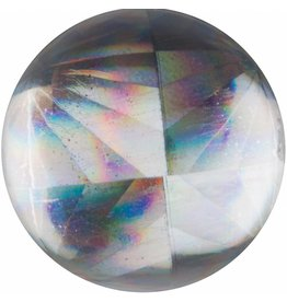 Ohlala Twist 412 Eco Stone Crystal