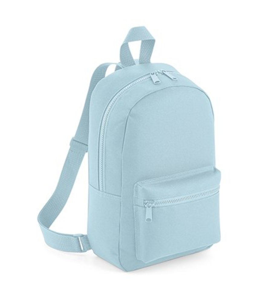Bag Base Mini Essential Fashion Backpack