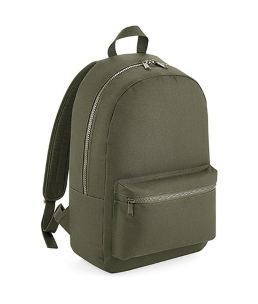 Bag Base Essential Fashion Backpack