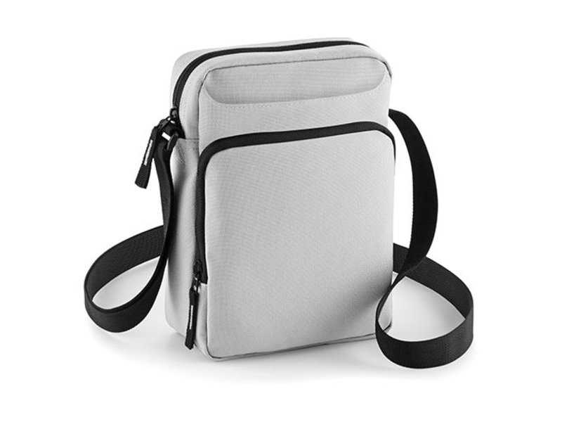 Bag Base Across Body Bag