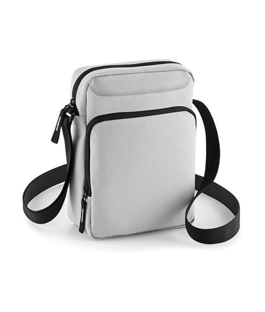 Bag Base | BG30 | 041.29 | BG30 | Across Body Bag