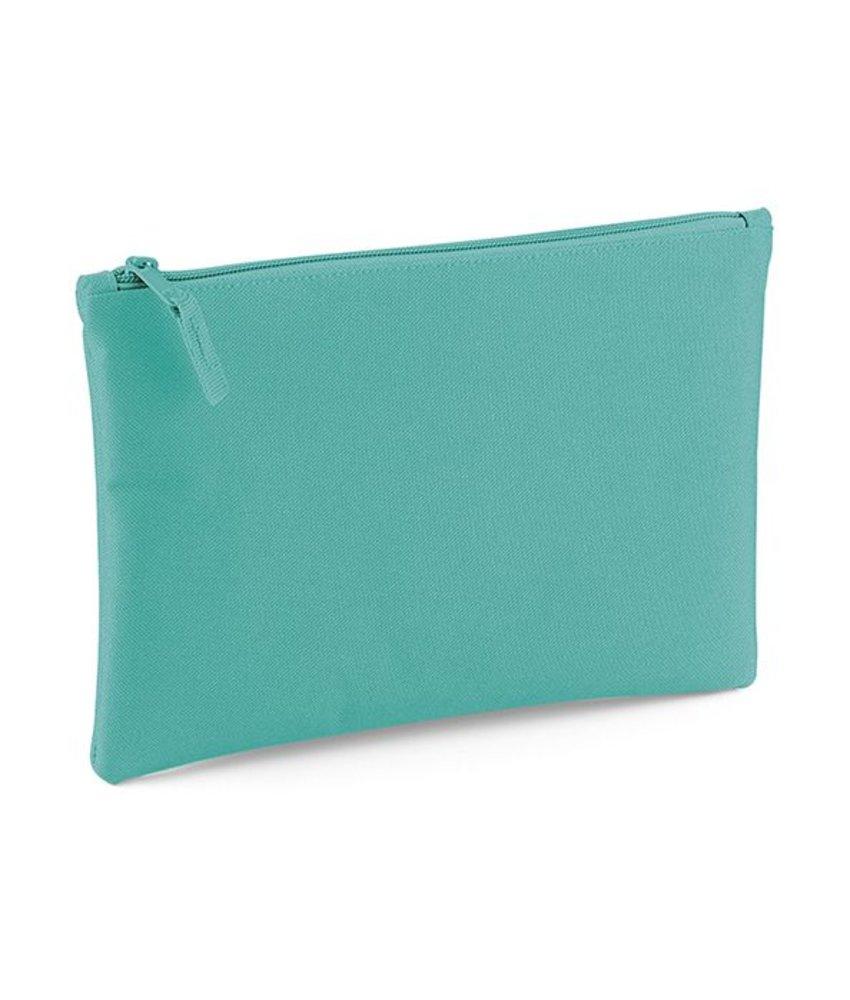 Bag Base | BG38 | 059.29 | BG38 | Grab Pouch