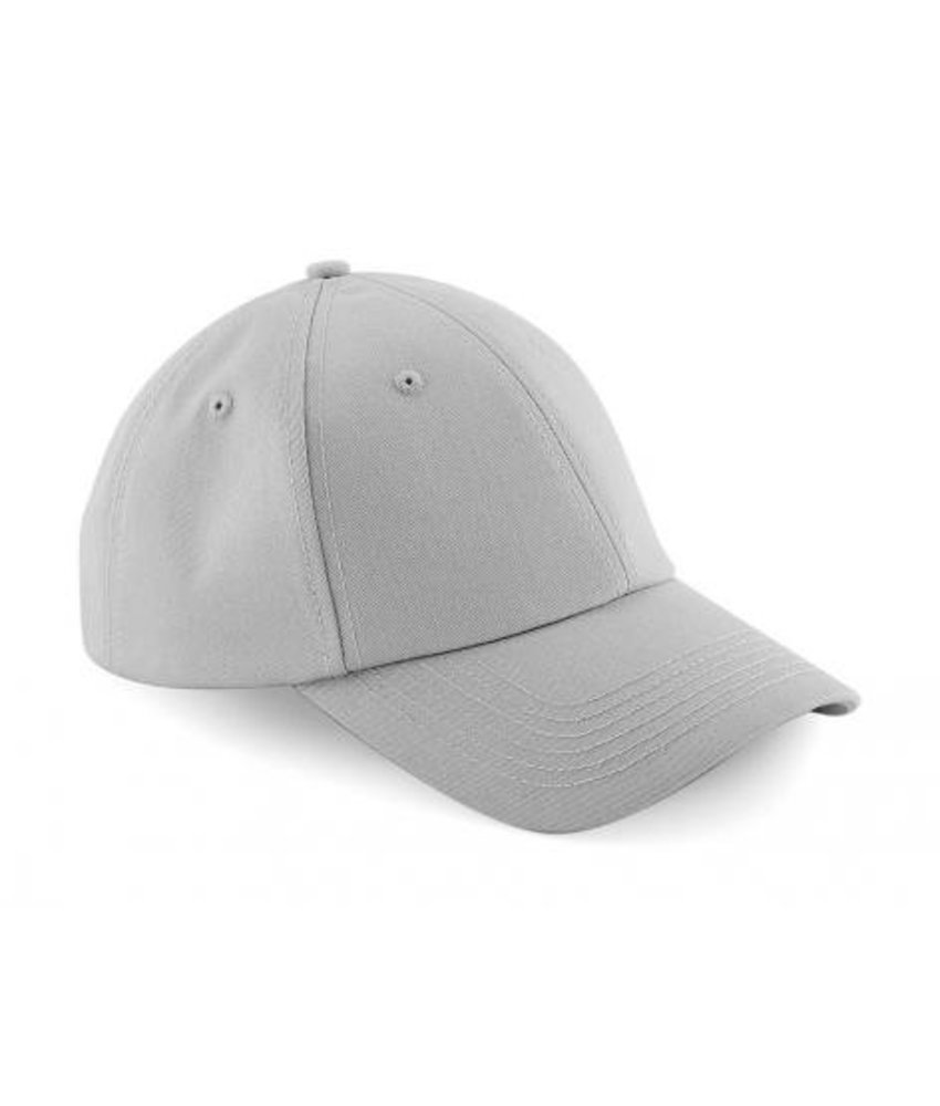 Beechfield Authentic Baseball Cap