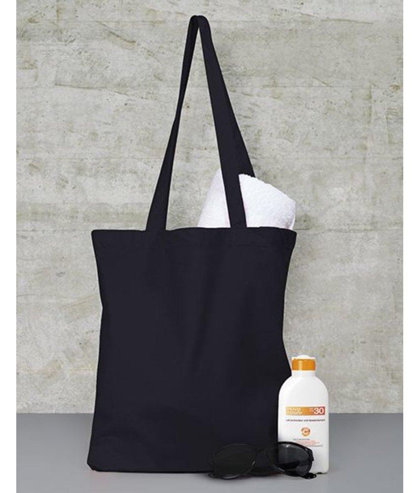 Bags by Jassz | 633.57 | JB100-3842-LH | Budget 100 Promo Bag LH