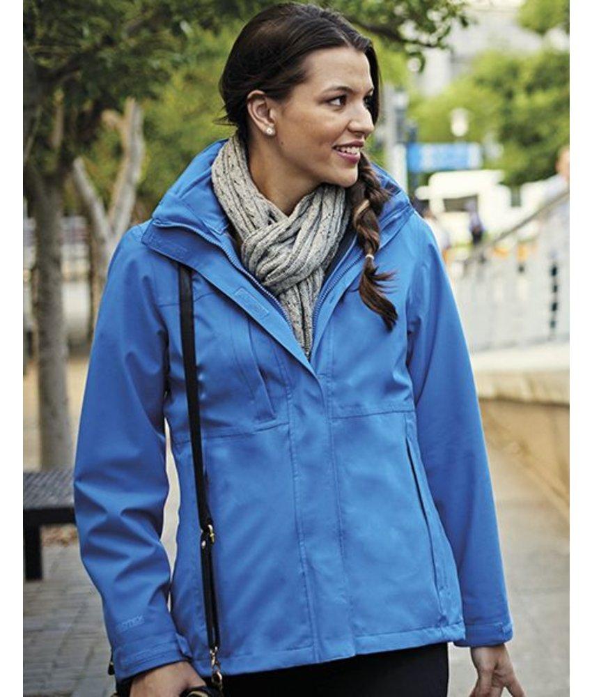 Regatta Great Outdoors | 457.17 | TRA144 | Women's Kingsley 3-in-1 Jacket