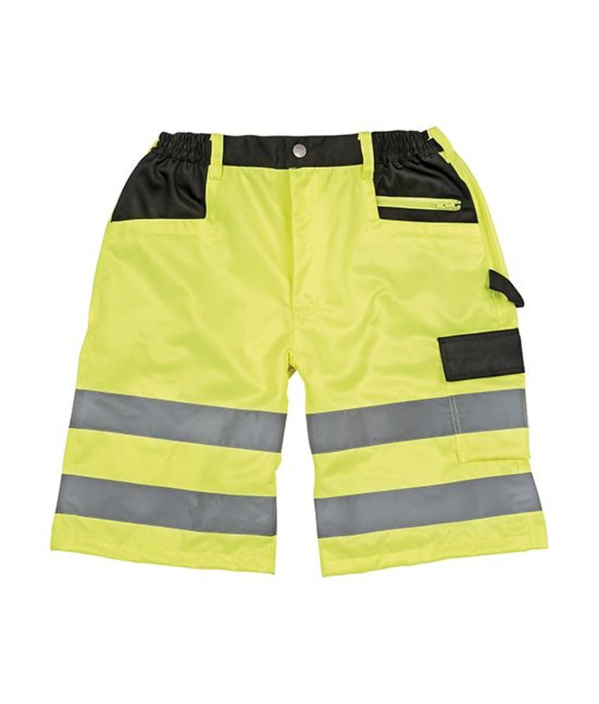 Result Safe Guard | R328 | 931.33 | R328X | Safety Cargo Shorts