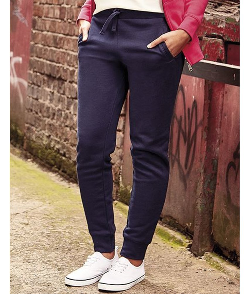 Russell Ladies Authentic Jog Pant