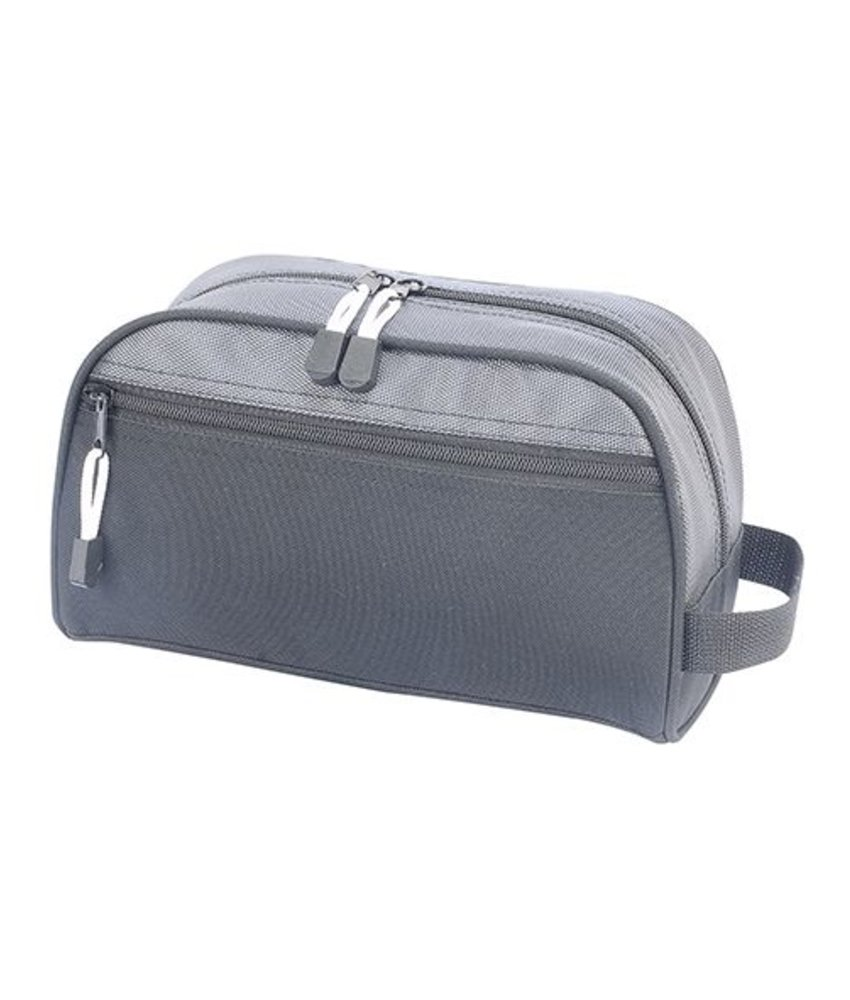 Shugon | 687.38 | SH4450 | Bilbao Toiletry Bag