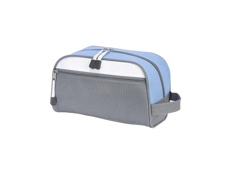 Shugon Toiletry Bag