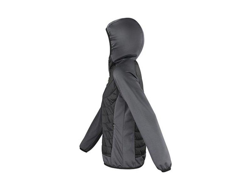 Spiro   S268F   057.33   S268F   Women's Zero Gravity Jacket