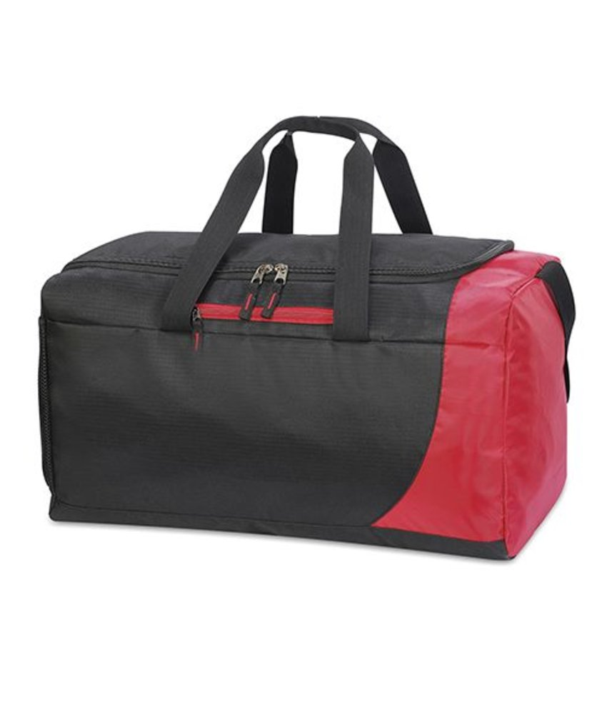 Shugon | 695.38 | SH2477 | Naxos Sports Kit Bag