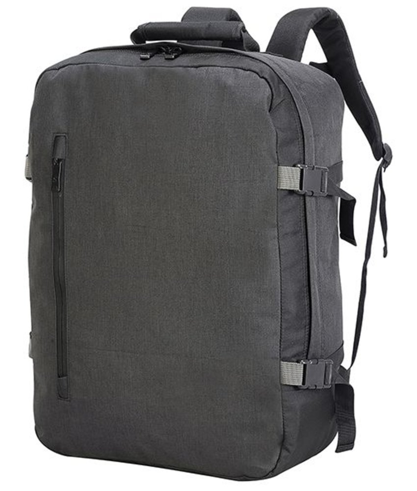 Shugon | 692.38 | SH7720 | Trieste Soft Cabin Backpack