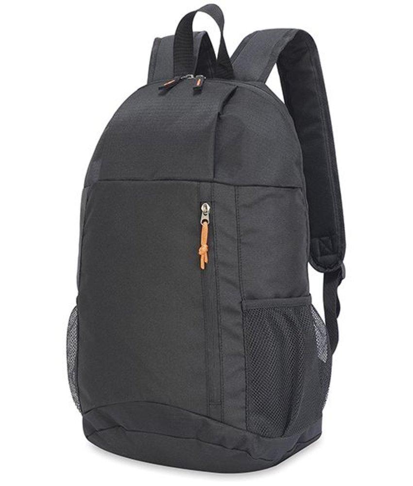 Shugon | 691.38 | SH1232 | York Basic Backpack