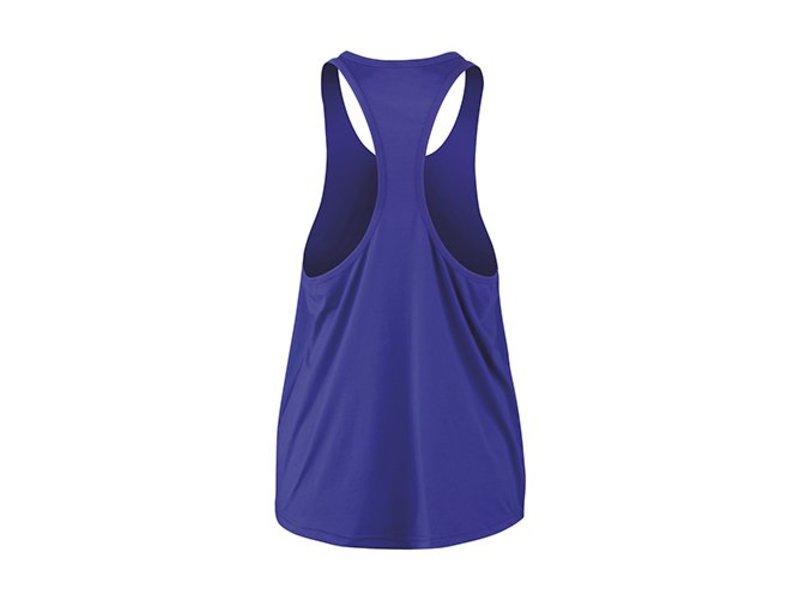 Spiro | S285F | 109.33 | S285F | Women's Impact Softex® Tank Top