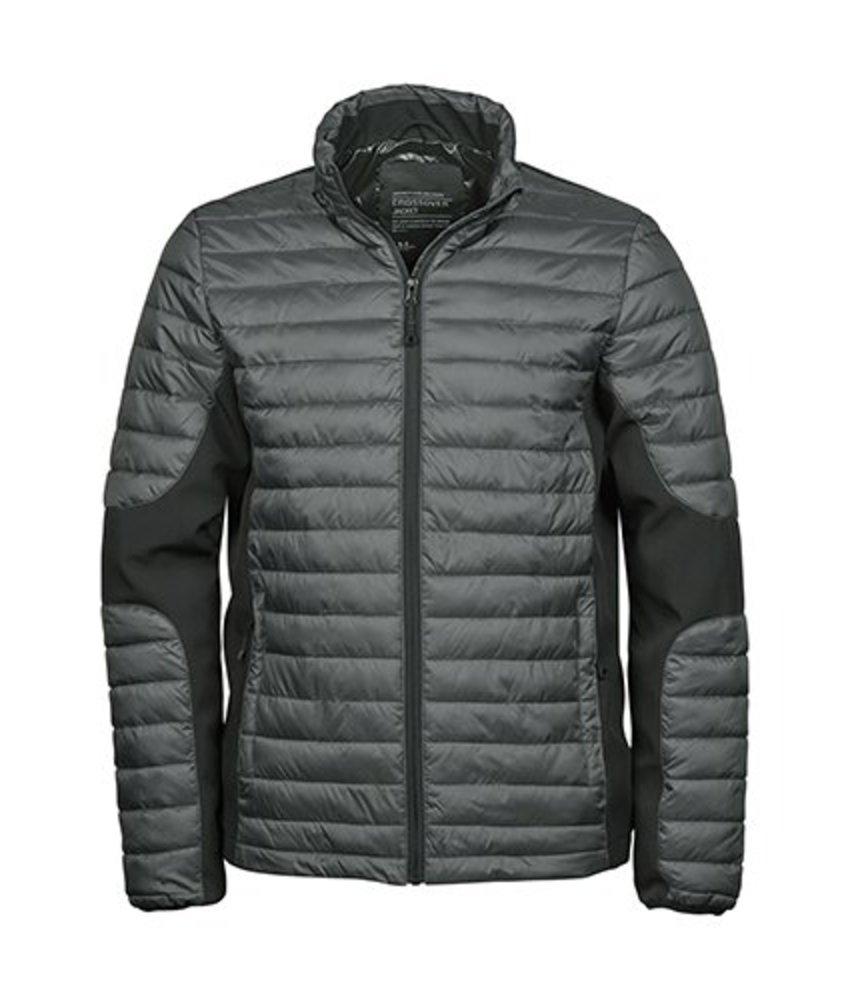 Tee Jays | 421.54 | 9626 | Crossover Jacket