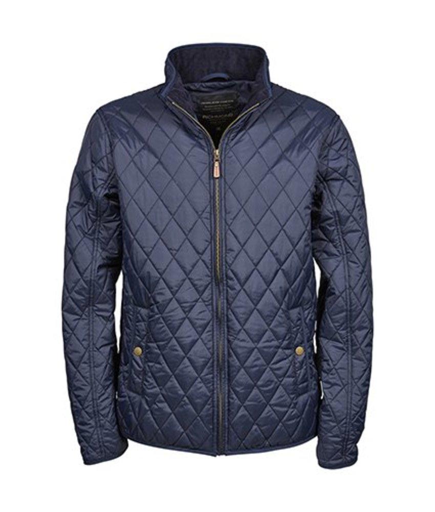 Tee Jays | 402.54 | 9660 | Richmond Jacket