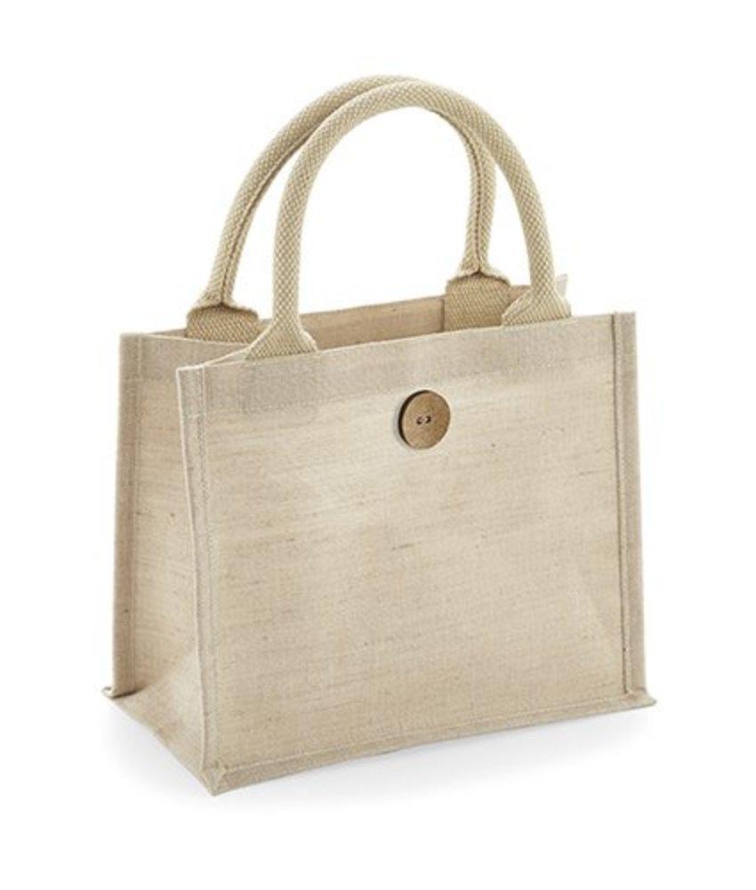 Westford Mill | W441 | 640.28 | W441 | Juco Mini Gift Bag