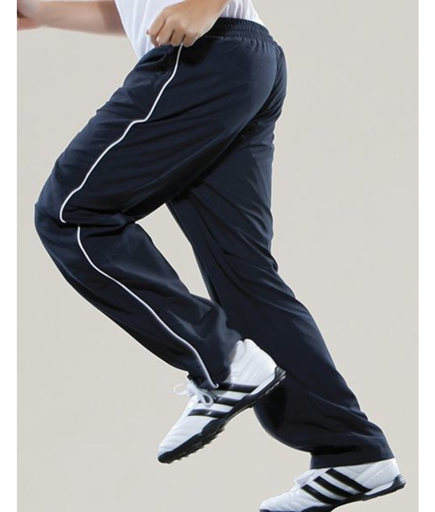 GameGear Tracksuit Trousers