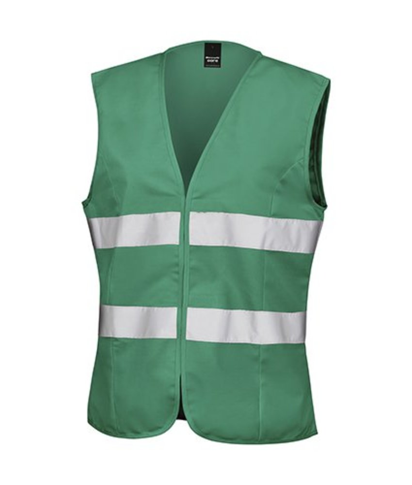 Result Safe Guard | R334F | 856.33 | R334F | Women's Hi-Viz Tabard