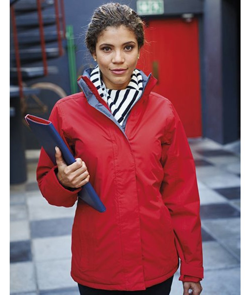 Regatta Great Outdoors Ladies' Beauford Insulated Jacket