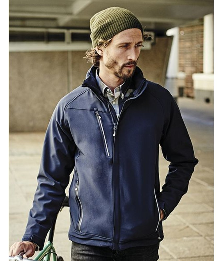 Regatta Great Outdoors   808.17   TRA670   Apex Waterproof Breathable Softshell