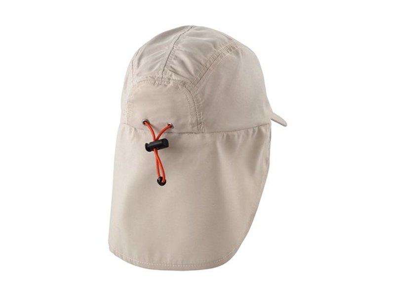 Result Headwear Ulti Legionnaire Cap