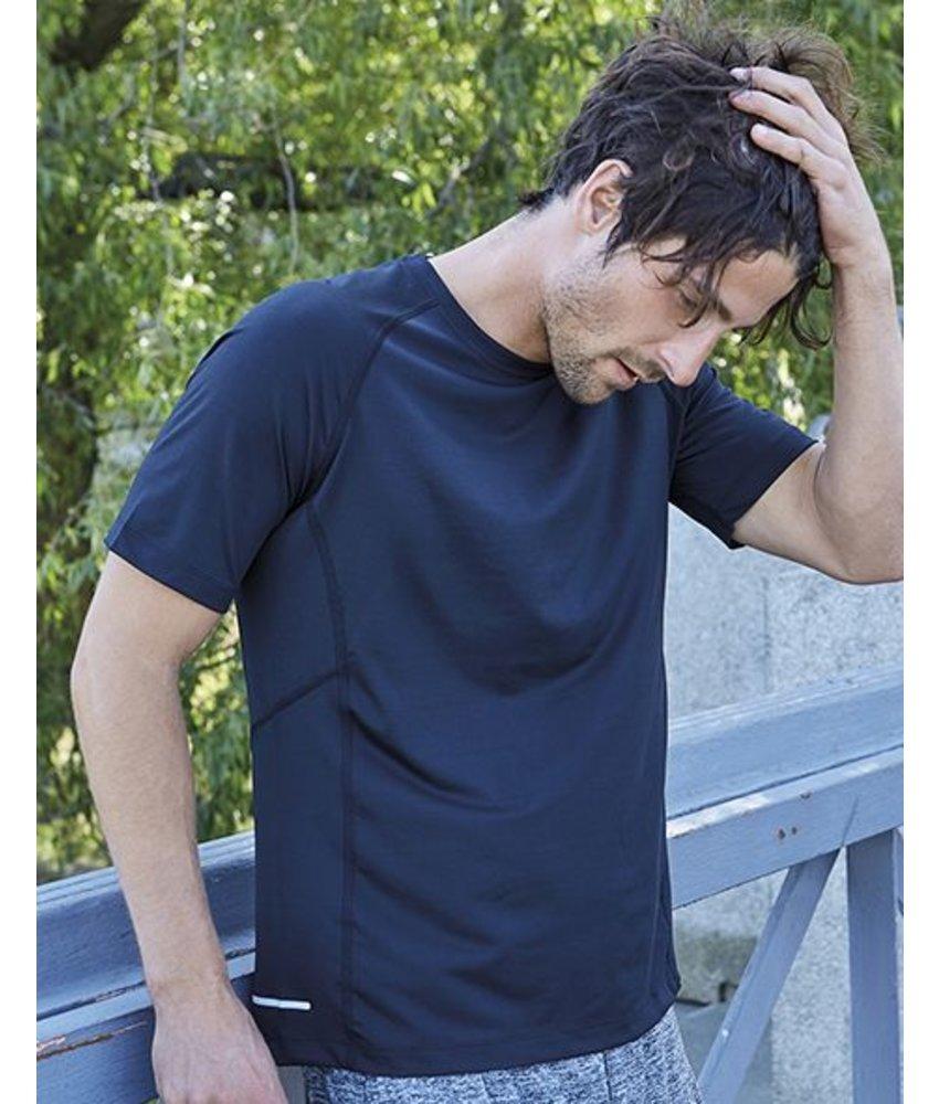 Tee Jays COOLdry T-Shirt