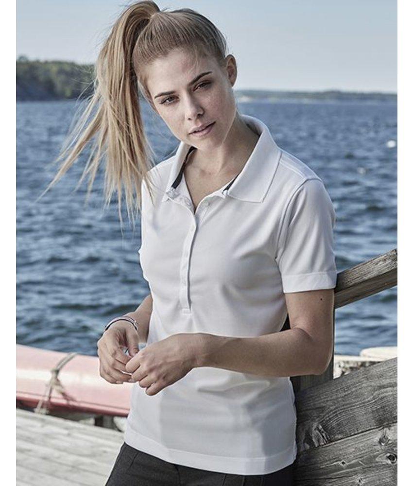 Tee Jays | 591.54 | 7105 | Ladies' Performance Polo