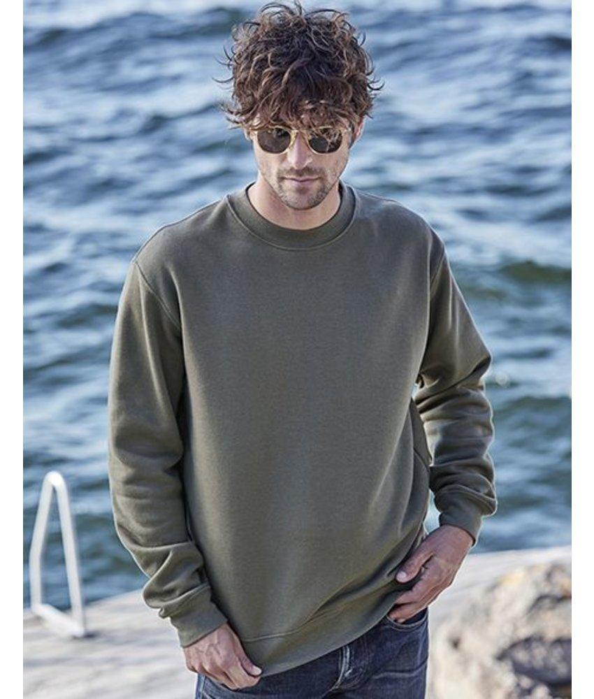 Tee Jays Heavy Sweater