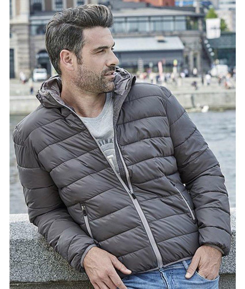 Tee Jays | 406.54 | 9634 | Hooded Zepelin Jacket