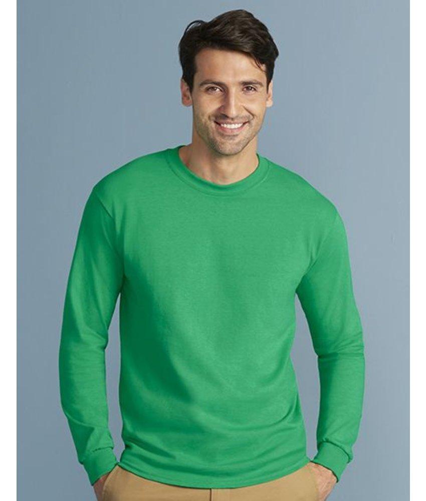 Gildan Longsleeve T-Shirt Ultra