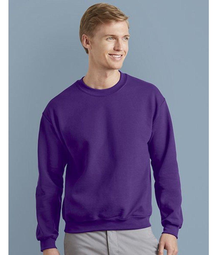 Gildan Heavy Blend Sweater