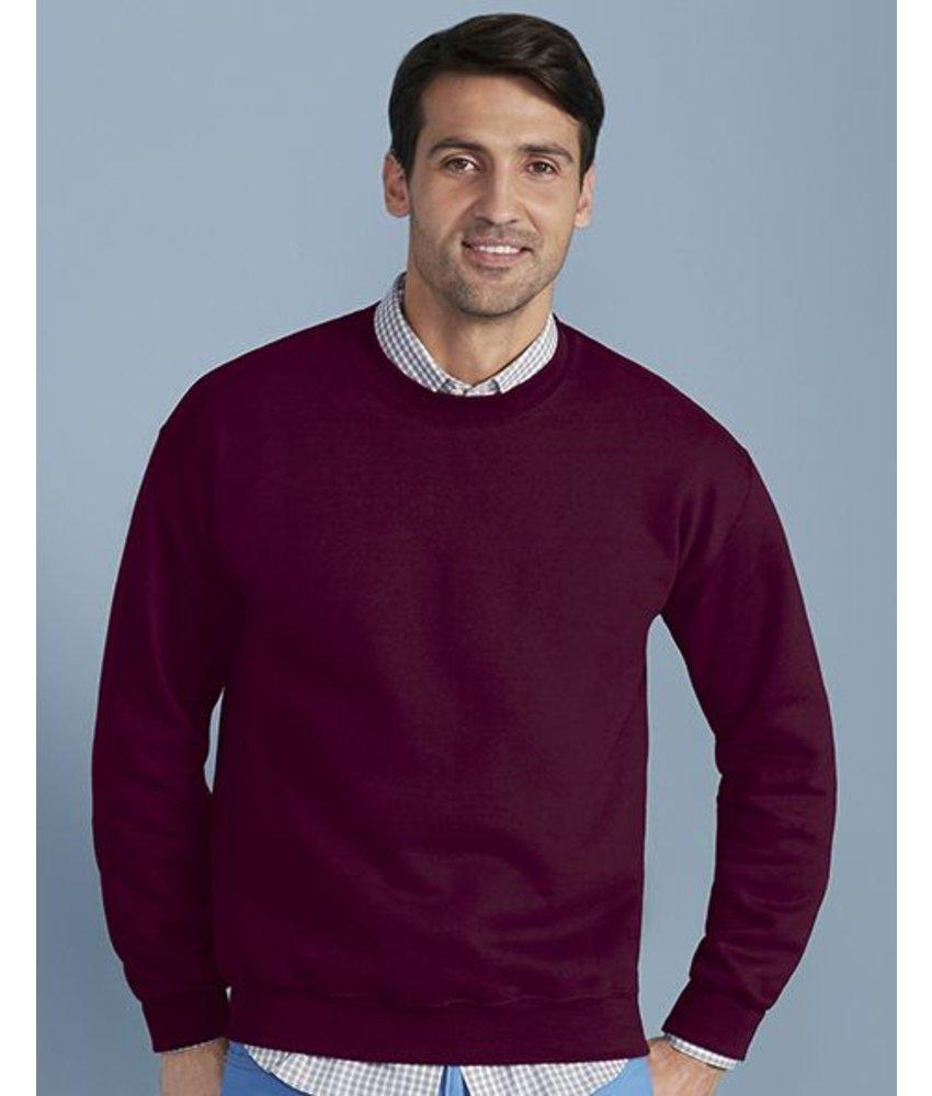 Gildan Set in Sweater