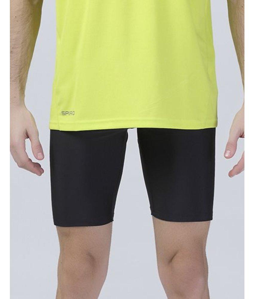 Spiro Bodyfit Shorts
