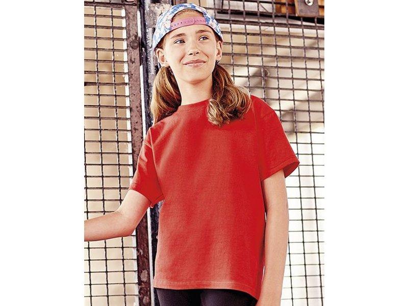 Russell Kiddy T-Shirt