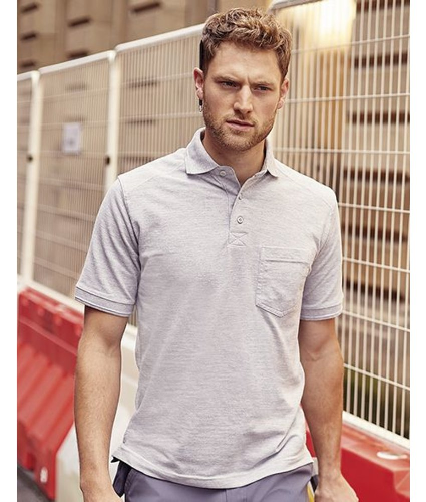 Russell Workwear Polo