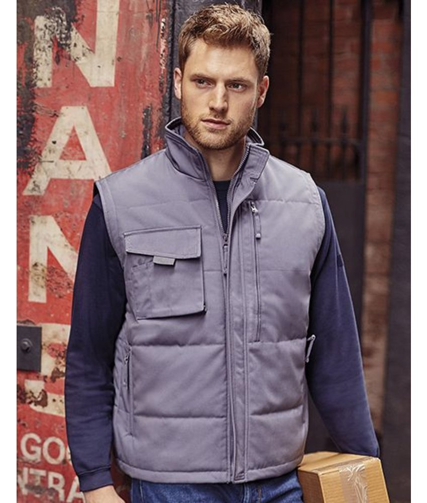 Russell Workwear Gilet