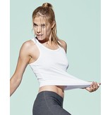 Stars by Stedman Active Sports Top Women