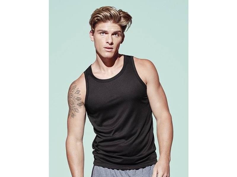 Active by Stedman Active Sports Top Men