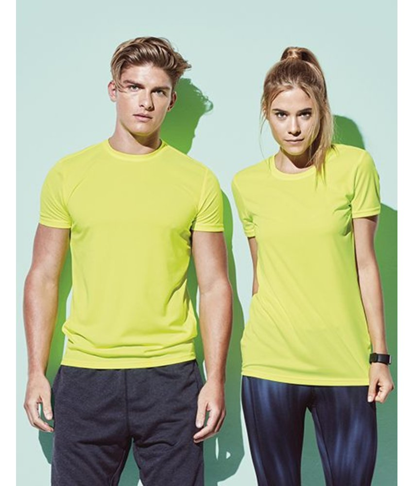 Active by Stedman Active Sports-T Women