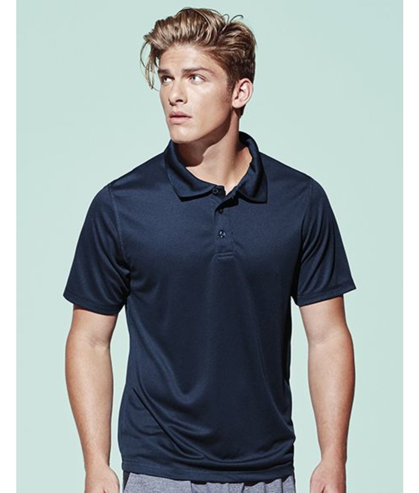 Active by Stedman Active 140 Polo Men