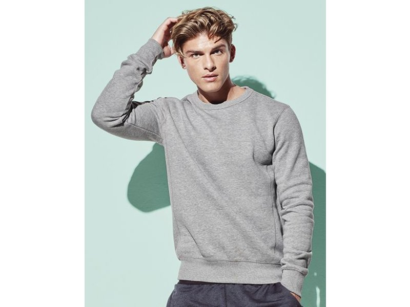 Stars by Stedman Active Sweater