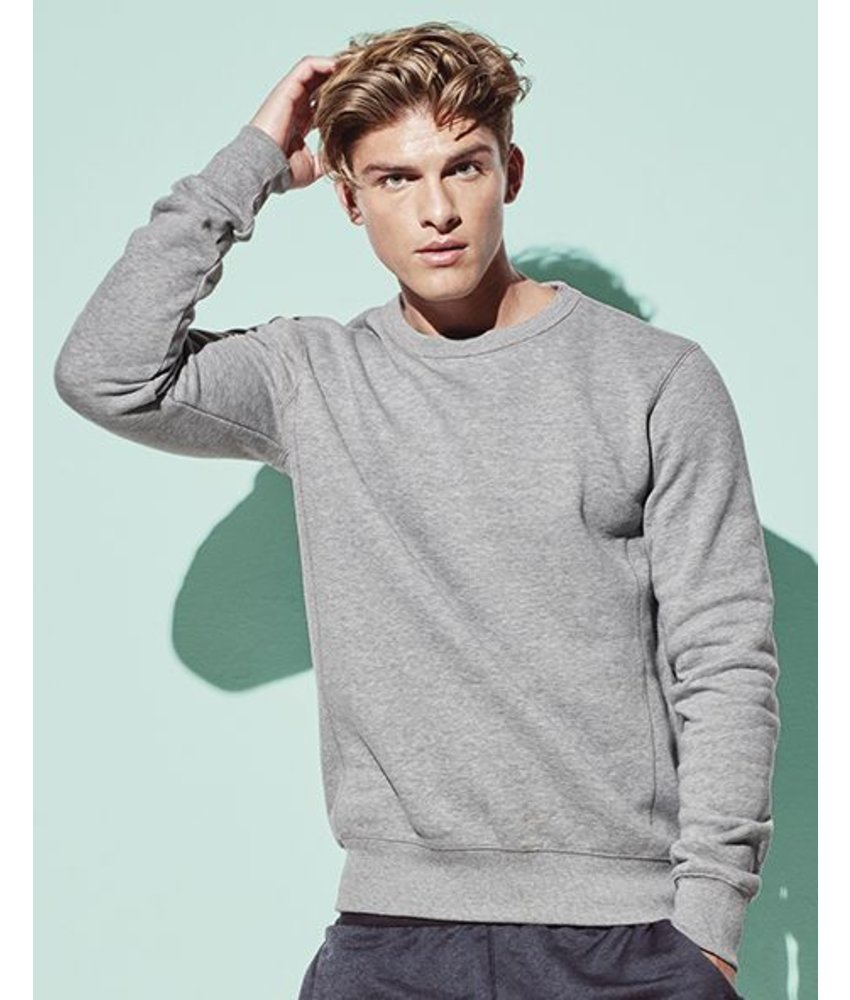 Active by Stedman Active Sweater